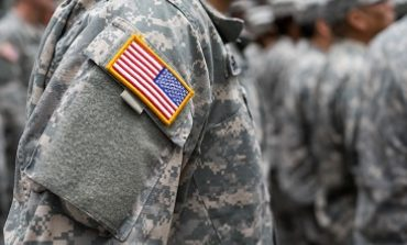 Aμερικανικές ειδικές δυνάμεις βομβαρδίστηκαν από την Τουρκία κατά λάθος