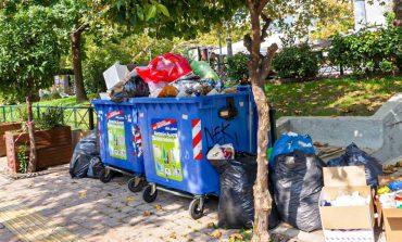 Ανακοίνωση του Δήμου Αμαρουσίου με αφορμή την απεργία της ΠΟΕ – ΟΤΑ