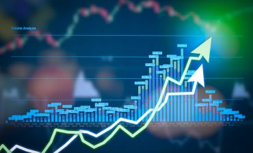 Wall Street: Νέα κορυφή κατέκτησε ο S&P 500