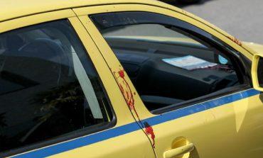 Αγ. Δημήτριος: Ενέδρα θανάτου σε οδηγό ταξί από Μαροκινό επιβάτη
