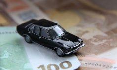Επιβαρύνονται οι κάτοχοι παλαιών αυτοκινήτων