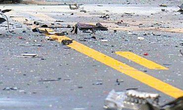 ΣΕΠΤ 19 : Αττική 484 τροχαία, 18 νεκροί και 557 τραυματίες. Θλιβερός ο απολογισμός.