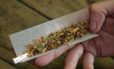 Σε σχολείο της Κρήτης μαθήτρια κάπνισε χασίς και λιποθύμησε