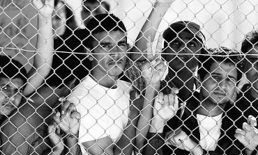 Ποινές μέχρι και 280 χρόνια για υπόθεση διακίνησης και παράνομης κράτησης μεταναστών
