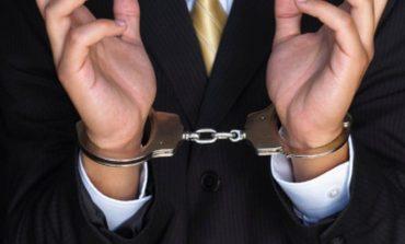 Συνελήφθη o Σ. Λαιμός  στη Νέα Σμύρνη για απάτη και πλαστογραφία