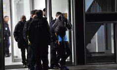Δολοφονήθηκε ο γιος του πρώην Ομοσπονδιακού Προέδρου της Γερμανίας
