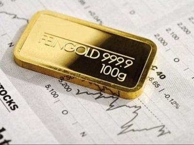 Τολμηρά στοιχήματα στον χρυσό: Θα φτάσει η τιμή του στις 4.000 δολάρια ανά ουγγιά;