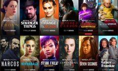Netflix, HBO και κολοσσοί της καλωδιακής τηλεόρασης εναντίον «τζαμπατζήδων»