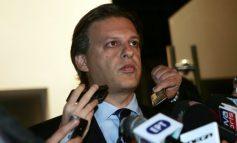 Διεθνές ένταλμα σύλληψης για τον Γιώργο Νίκα και το insider trading