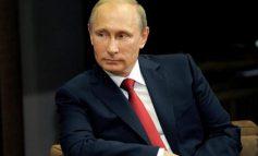 Πούτιν: «Θα φτιάξουμε την δικιά μας 'αξιόπιστη' Wikipedia»