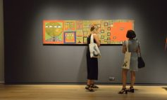 Πρώτος μήνας λειτουργίας με 25.000 επισκέπτες για το Μουσείο Βασίλη και Ελίζας Γουλανδρή