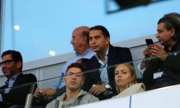 Επιχειρηματική οικογένεια πέτυχε αποζημίωση 7,7 εκατ. από χρηματιστηριακή εταιρεία στην Κύπρο