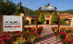 Nutella: Τώρα και σε… ξενοδοχείο!