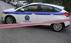 Έγκλημα στη Ρόδο: Ομολόγησε 46χρονος τη δολοφονία του επιχειρηματία