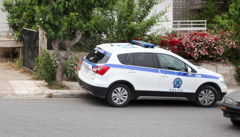 Λαχτάρα για 62χρονη: Μπήκε σπίτι και βρήκε επίδοξο διαρρήκτη να την απειλεί με σπασμένο μπουκάλι