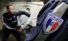 Γαλλία: Εντοπίστηκαν 31 Πακιστανοί σε φορτηγό κοντά στα ιταλικά σύνορα