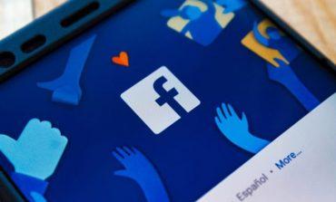 Το Facebook έφθασε τους 1,62 δισεκατομμύρια καθημερινούς χρήστες