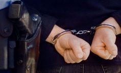 Σύλληψη 29χρονου μέλους σπείρας με θύματα ηλικιωμένους