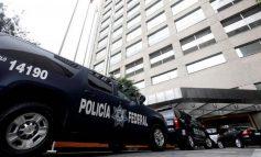 Μεξικό: Τουλάχιστον 9 μέλη μιας κοινότητας μορμόνων δολοφονήθηκαν σε ενέδρα