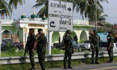 Δεκαπέντε νεκροί από επίθεση ενόπλων στην Ταϊλάνδη