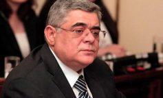 Δίκη Χρυσής Αυγής: Ενώπιον του δικαστηρίου σήμερα ο Νίκος Μιχαλολιάκος