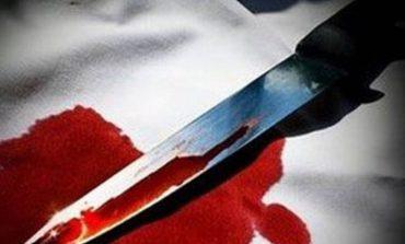 Καμίνια: Μία 14χρονη κοπέλα μαχαίρωσε τη μητέρα της