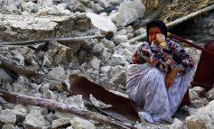 Φονική σεισμική δόνηση μεγέθους 5,9 Ρίχτερ στο Ιράν - 3 νεκροί και 20 τραυματίες