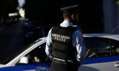 Ιωάννινα: Δύο συλλήψεις στη Σαγιάδα Θεσπρωτίας για μεταφορά και κατοχή ναρκωτικών