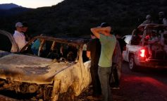 Συλλήψεις υπόπτων για τη δολοφονία εννέα Μορμόνων στο Μεξικό