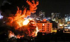 Ανώτερο στέλεχος των Ταξιαρχιών Αλ Κουντς σκοτώθηκε σε επιδρομή του Ισραήλ