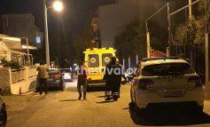 Καταγγελία 14χρονης για βιασμό έπειτα από νάρκωση στο Κορδελιό Θεσσαλονίκης