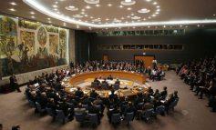 Αντιδράσεις για την αναγνώριση των ισραηλινών οικισμών στη Δυτική Όχθη