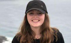 Νέα Ζηλανδία: Ένοχος κρίθηκε νεαρός άνδρας για τον φόνο 22χρονης τουρίστριας