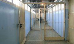 Πύργος: Προφυλακιστέοι οι δύο διακινητές κοκαΐνης