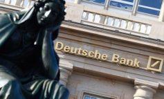 Η Deutsche Bank προωθεί «στρατό από ρομπότ» για να αντικαταστήσει 18.000 εργαζόμενους