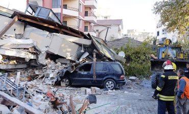 Σε εξέλιξη οι επιχειρήσεις έρευνας και διάσωσης της ΕΜΑΚ στην Αλβανία
