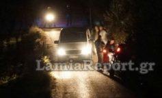 Ταυτοποιήθηκε το απανθρακωμένο πτώμα στη Λαμία