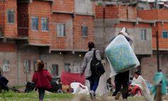 ΟΗΕ: Έξι εκατομμύρια άνθρωποι στη Λατινική Αμερική θα βυθιστούν στην απόλυτη φτώχεια το 2019