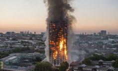 Βρετανία: Φυλάκιση 5,5 ετών σε 51χρονο που εμφανιζόταν ως θύμα της πυρκαγιάς στον πύργο Γκρένφελ