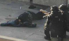Επίθεση στη Γέφυρα του Λονδίνου: Ο δράστης είχε καταδικαστεί και φυλακιστεί για τρομοκρατία
