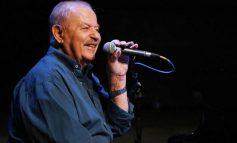 Γιάννης Σπανός: Το Σάββατο η κηδεία του κορυφαίου μουσικοσυνθέτη