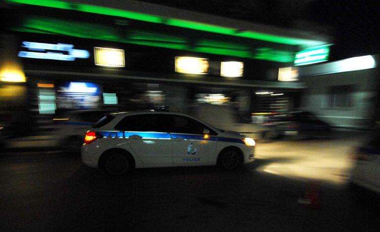 Φονικό στη Ρόδο: Άνδρας βρέθηκε πυροβολημένος μέσα στο ΙΧ του