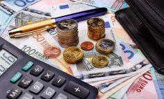 Μείωση  σε φόρους αντί για χρήματα στο χέρι στο «μέρισμα» του φετινού προϋπολογισμού