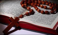 Έρχονται αλλαγές για τα Θρησκευτικά μετά από την καταδίκη του Ευρωπαϊκού Δικαστηρίου