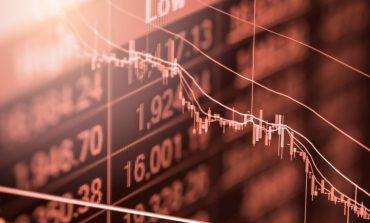 """Χρηματιστήριο: """"Παραδόθηκε"""" στην 4ήμερη πολιορκία των πωλητών"""