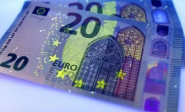 Με δανεικά πληρώνουν τους λογαριασμούς 4 στους 10 Ελληνες