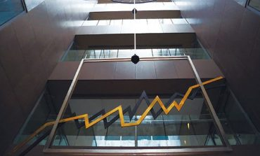 Αδύναμη η αντίδραση στο Χρηματιστήριο -Συγκράτησαν την άνοδο οι πωλητές