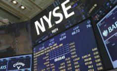 """Νέο ρεκόρ για τον S&P 500 - Aνησυχίες για εμπόριο και Cisco """"συγκράτησαν"""" τον Dow"""
