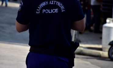 Δύο συλλήψεις και δέκα προσαγωγές για ναρκωτικά στο κέντρο της Αθήνας