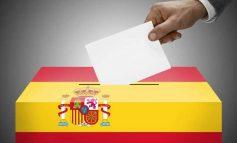 Ισπανία - Εκλογές: Πρώτοι οι Σοσιαλιστές - Διπλασίασαν τις έδρες τους οι ακροδεξιοί